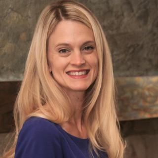 Amber Lynn Russell