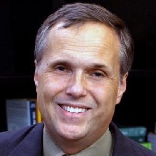 Jim Jarvis