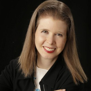 Kathryn Perales
