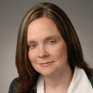Pamela Ann Boyett Cherry
