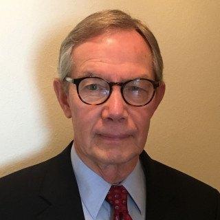 John L. Freeman