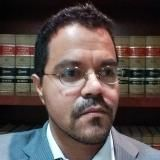 Achmed Mirari 'Alexander' Defreitas