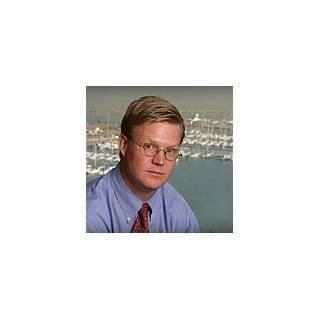David L. Rumley