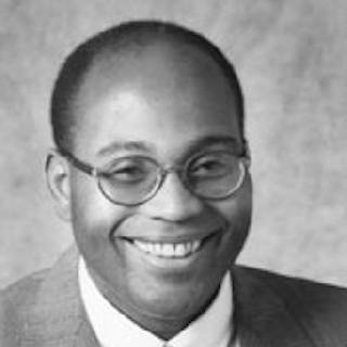 Craig R. Venable