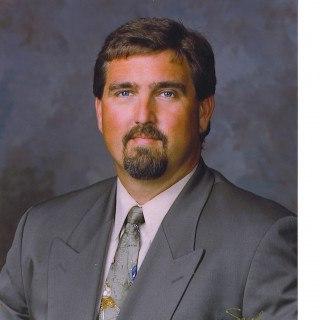 John W. Moore II