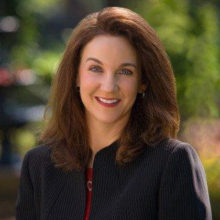 Rebecca R. Henderson