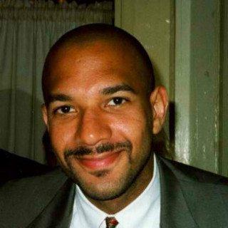 Michael Adrian Mark