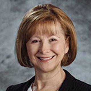 Nancy Helene Wojtas