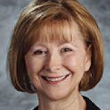 Nancy H. Wojtas