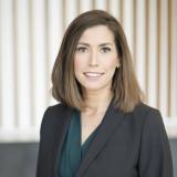 Cassandra Marie McGarvey