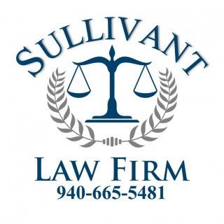 William Sullivant