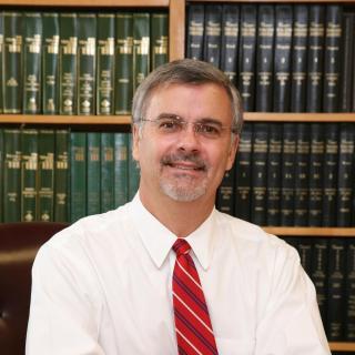 Kurt W. Gransee