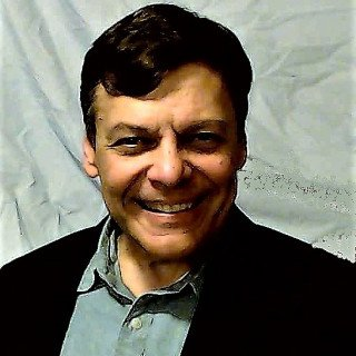 Thomas Albin Pajda