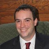 Ralph Ritch Roberts III