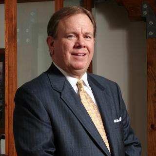 Robert Phillips III