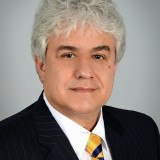 Robert Jay Binstock