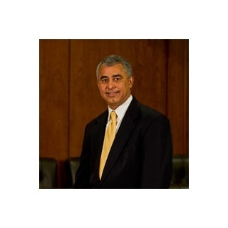 Richard John Segura Jr