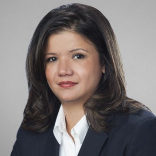 Cynthia D. Rendon
