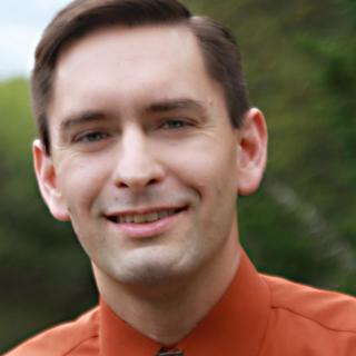John Wallace Carlson III