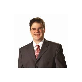 Mr. Jonathan Sol Harris