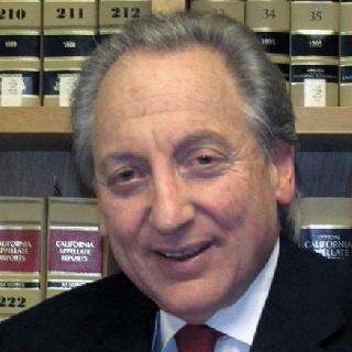 Donald Bruce Marks