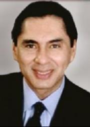 Isaias Torres