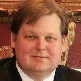 Michael Raphael Cowen