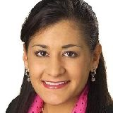 Cynthia Llamas
