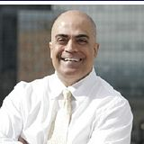 Dr. Shezad Ahmed Malik