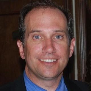 Mr. Donald L Moore