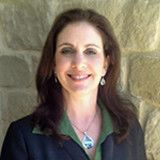 Angela M. Hahn