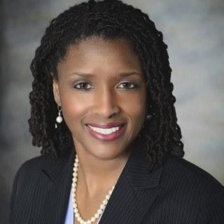 Cheryl Alsandor
