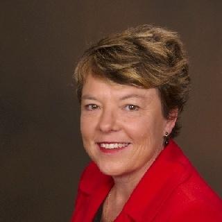 Susan Lee Schoon