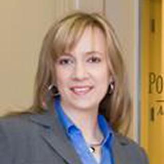 Rachel Lee Ponder