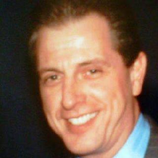 Michael W. Eaton