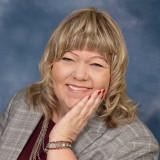 Cheryl Crenwelge Sione
