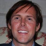 Todd Harlin Ramsey
