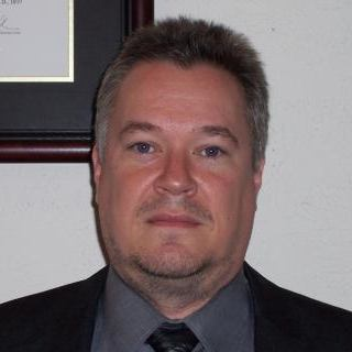 Jeffrey Raymond McCombs