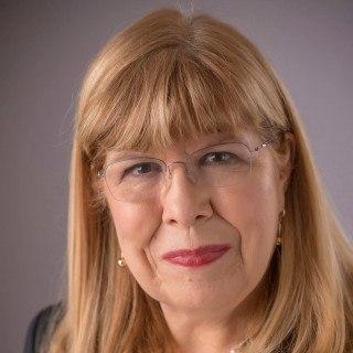 Christine Diane Gille