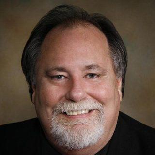 Jahn Eric Humphreys