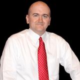Rick T. Dunbar
