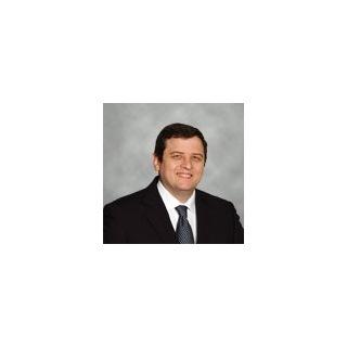 Michael Grant Erskine