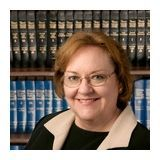 Susan S. Vacek