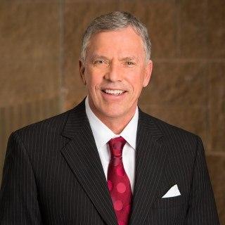 Richard L. Robertson