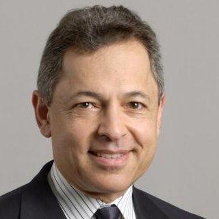 Carl Weisbrod