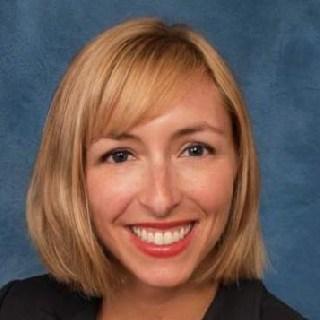Katherine Harris Reder