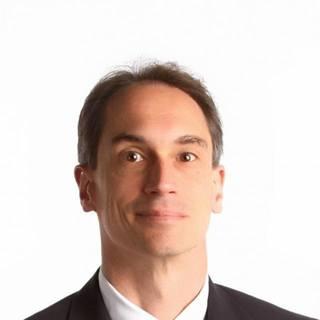 Kevin Richard Michaels