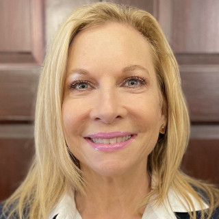 Candace Beth Kaiser