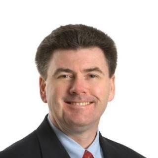 Brian Jude McNamara
