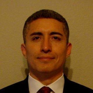 Lucio Antonio Montes